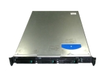 Intel Server System SR1530HCLR - rack-mountable - no CPU - 0 GB