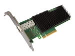 Intel Ethernet Converged Network Adapter XXV710 - network adapter