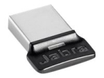 Jabra LINK 360 - Network adapter - USB 2.0 - Bluetooth 3.0 - Class 1