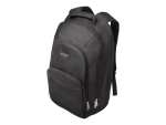"Kensington SP25 15.4"" Classic Backpack notebook carrying backpack"