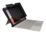Kensington FP123 Privacy Screen for Surface Pro & Surface Pro 4 notebook privacy filter