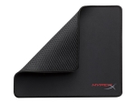 HyperX Fury S Pro Gaming Size M - mouse pad