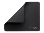 HyperX Fury S Pro Gaming Size SM - mouse pad