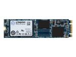 Kingston UV500 - solid state drive - 120 GB - SATA 6Gb/s