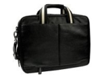 Krusell Gaia LAPTOP BAG notebook carrying case