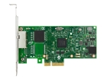 Intel I350-T2 2xGbE BaseT Adapter for IBM System x - network adapter - PCIe 2.0 x4 - Gigabit Ethernet x 2