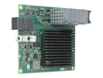 Lenovo Flex System CN4054S - network adapter - PCIe 3.0 x8 - 10Gb Ethernet / FCoE x 4