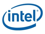 Intel X550-T2 - network adapter - PCIe x8 - 10Gb Ethernet x 2