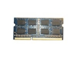 Lenovo - DDR3 - module - 2 GB - SO-DIMM 204-pin - unbuffered