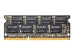 Lenovo - DDR3L - module - 4 GB - SO-DIMM 204-pin - unbuffered