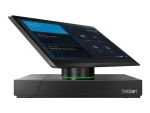Lenovo ThinkSmart Hub 500 - for Microsoft Teams - all-in-one - Core i5 7500T 2.7 GHz - 8 GB - 128 GB - LED 11.6""