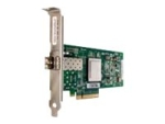QLogic 8Gb FC Single-port HBA for Lenovo System x - host bus adapter