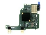 Lenovo 2-Port 40 Gb InfiniBand Expansion Card (CFFh) for Lenovo BladeCenter - network adapter - 2 ports