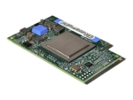 QLogic 4Gb Fibre Channel Expansion Card (CIOv) for BladeCenter - host bus adapter - PCIe 2.0