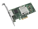 Intel I340-T2 - network adapter
