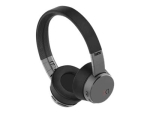 Lenovo ThinkPad X1 - headphones with mic