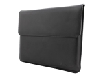 Snugg - protective sleeve for tablet