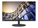 Lenovo ThinkVision T27p-10 - LED monitor - 4K - 27""