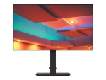 Lenovo ThinkVision P27h-20 - LED monitor - 27""