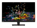 Lenovo ThinkVision P32p-20 - LED monitor - 4K - 31.5""