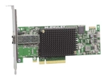 Emulex 16Gb FC Single-port HBA for IBM System x - host bus adapter