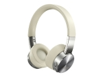 Lenovo Yoga - headphones with mic