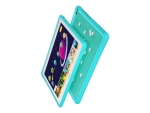 Lenovo Kids Case - bumper for tablet