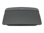 Linksys E900 - wireless router - 802.11b/g/n - desktop