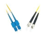 MicroConnect network cable - 15 m