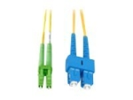 MicroConnect network cable - 10 m