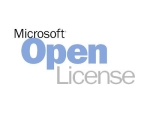 Microsoft Exchange Server 2016 Standard CAL - licence - 1 user CAL