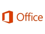 Microsoft Office Multi-Language Pack - licence & software assurance - 1 subscriber (SAL)