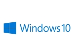 Windows 10 Pro - licence - 1 licence