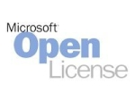 Microsoft Windows Server 2012 R2 Essentials - licence - 1 server (1-2 CPU), up to 25 users