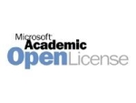 Windows Education - upgrade & software assurance - 1 licence