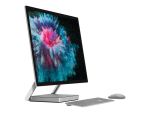 "Microsoft Surface Studio 2 - all-in-one - Core i7 7820HQ 2.9 GHz - 16 GB - SSD 1 TB - LCD 28"" - French"