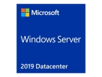 Microsoft Windows Server 2019 Datacenter - licence - 16 cores