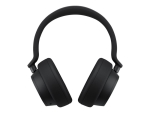 Microsoft Surface Headphones 2 - headphones with mic