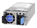 NETGEAR - power supply - 1200 Watt