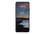 Nokia 5.3 - Android One - charcoal - 4G - 64 GB - GSM - smartphone
