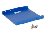 OWC Envoy - storage bay adapter