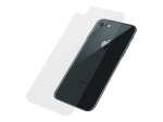 PanzerGlass Back Glass - back surface protector for mobile phone