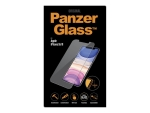 PanzerGlass Original - screen protector for mobile phone