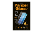 PanzerGlass Case Friendly - screen protector for mobile phone
