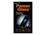 PanzerGlass Premium - screen protector for mobile phone