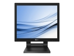 Philips B Line 172B9T - LED monitor - 17""