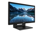 Philips B Line 222B9T - LED monitor - Full HD (1080p) - 22""
