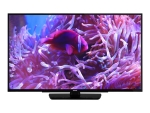 "Philips 49HFL2889S Professional Series - 49"" LED TV - Full HD"