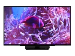 "Philips 55HFL2899S Professional Series - 55"" LED TV - 4K"