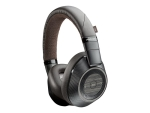 Poly - Plantronics Backbeat Pro 2 - headphones with mic